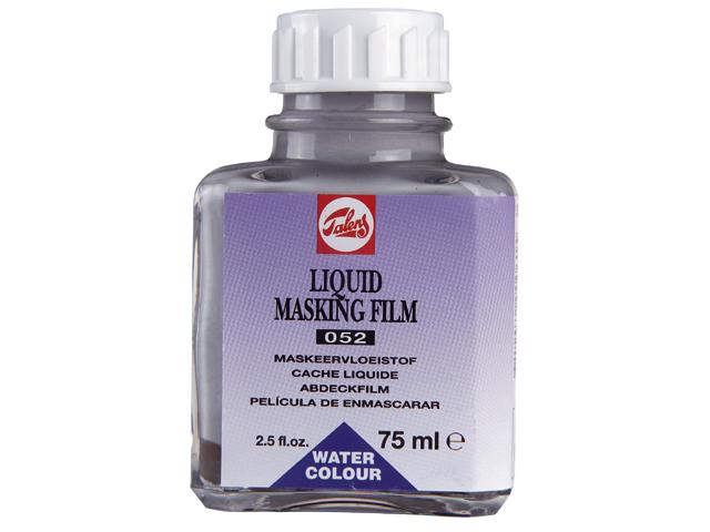liquido enmascarador