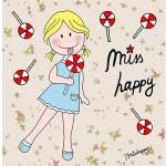 Camisetas personalizadas Children's illustration