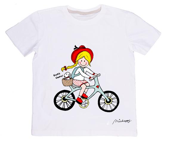 Modelo bici